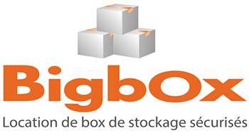 bigbox-stockage